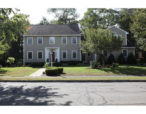 9 Old Town Rd, Beverly MA 01915