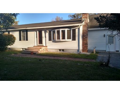 2 Cummings Rd, Tyngsboro MA 01879