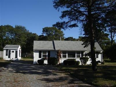 282 Winslow Gray Rd, West Yarmouth MA 02673