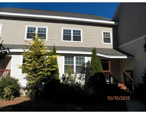 8 Mayberry Dr #APT d, Westborough MA 01581