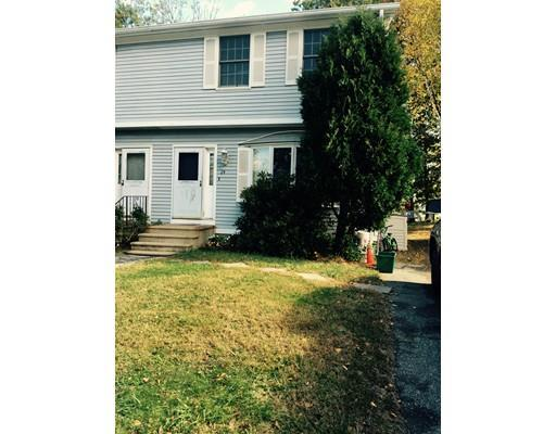 24 Wigwam Hill Dr, Worcester MA 01605