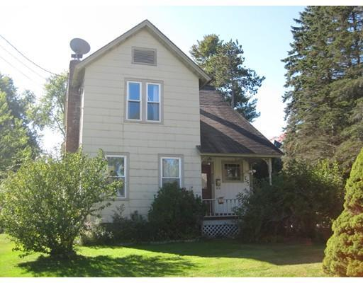16 Spring Ter, Greenfield MA 01301