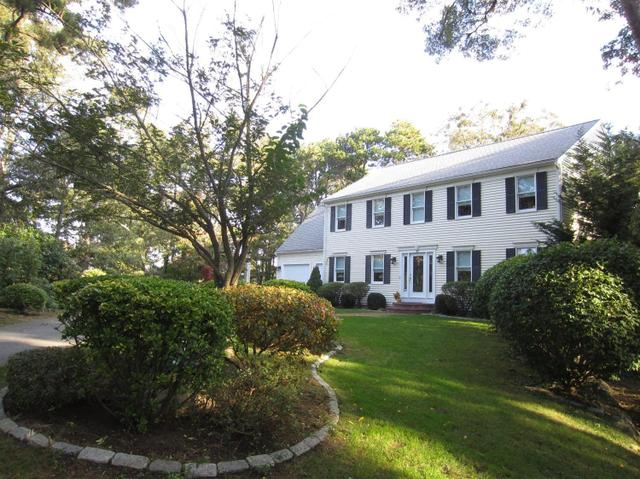 44 Zona Dr, Brewster MA 02631