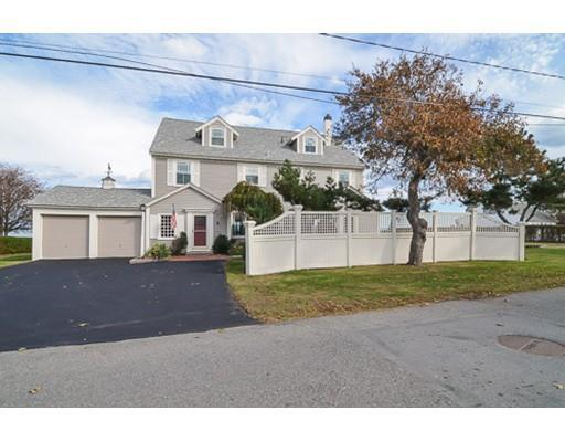 70 Crescent Ave, Scituate MA 02066