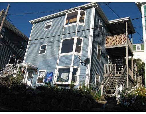 20 Haven Ter #APT 20, Gloucester MA 01930
