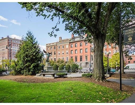 95 beacon st 6 boston ma 02108 mls 71925530 for 166 terrace st boston ma