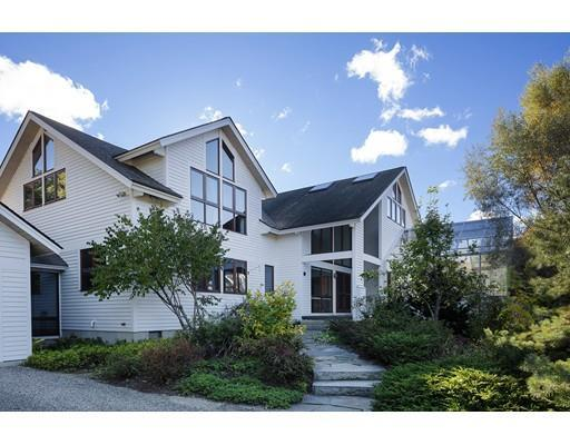 179 Indian Hill Rd, Groton, MA