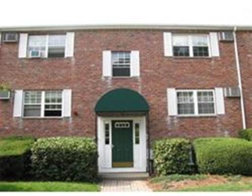 168 Boston Post Rd #APT 1, Marlborough MA 01752