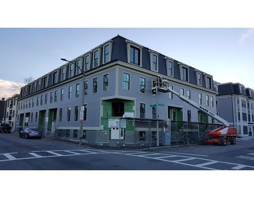 Loans near  E nd St, Boston MA