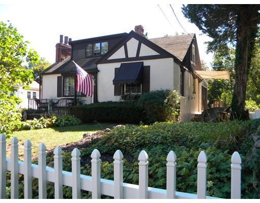 28 Ashton St, Beverly MA 01915