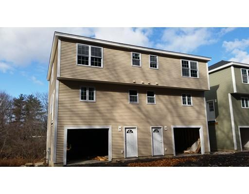 21 Bartlett Ave #APT 2, Chelmsford MA 01863