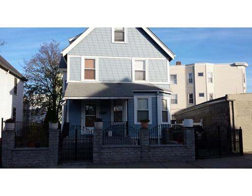 23 Eastman St, Dorchester, MA