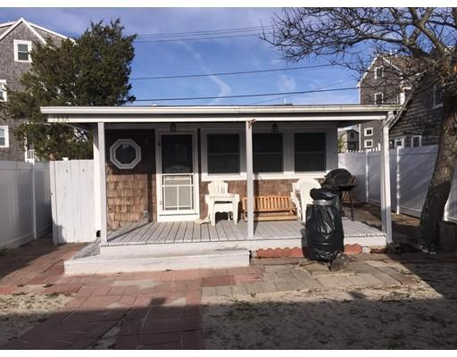 133 Taylor Ave #APT 133A, Plymouth, MA