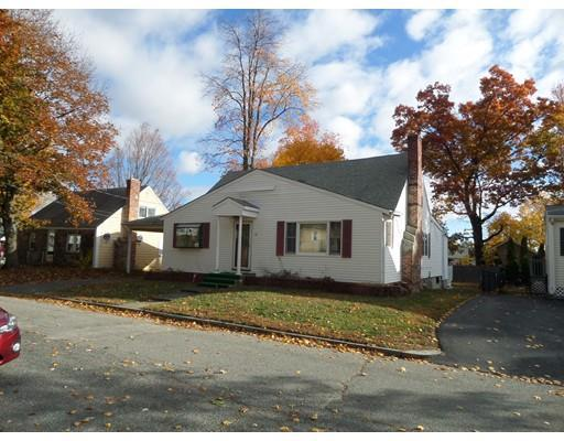 38 Lavallee Ter, Worcester, MA