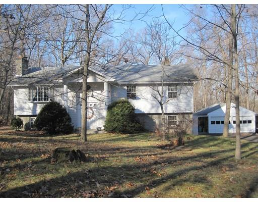 44 Nash Hill Rd, Ludlow MA 01056