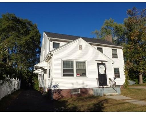 308 Main St, Indian Orchard, MA
