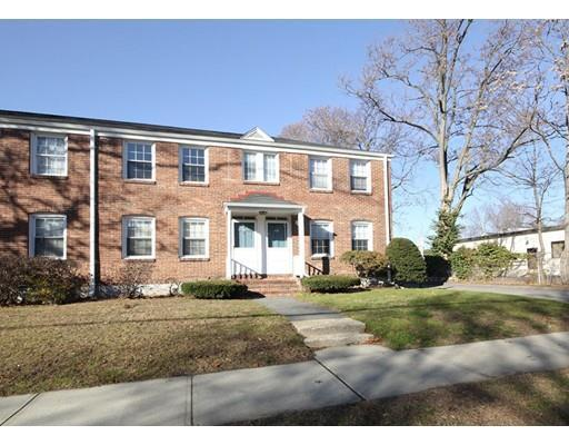 430 Cold Spring Ave #APT 430, West Springfield MA 01089