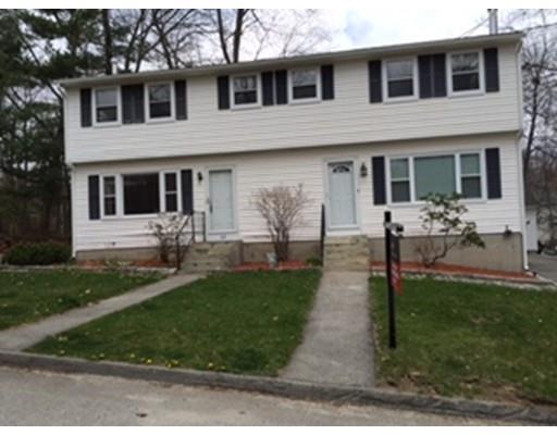 Loans near  rd St , Worcester MA