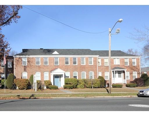 1618 Memorial Ave #APT 3, West Springfield, MA