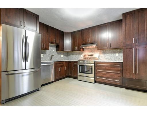 15 Kershaw Rd #APT 15, West Roxbury MA 02132
