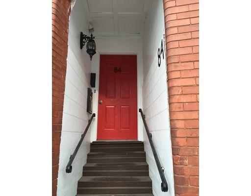 84 Savin Hill Ave #APT 3, Dorchester MA 02125