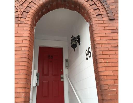 86 Savin Hill Ave #APT 2, Dorchester MA 02125