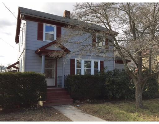 342 Franklin St, Framingham MA 01702