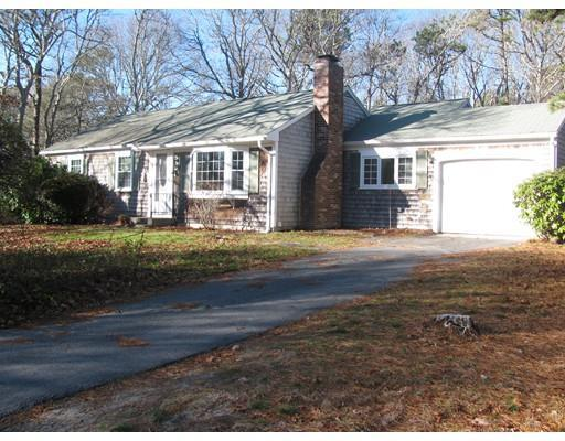 5 Clear Brk, West Yarmouth MA 02673