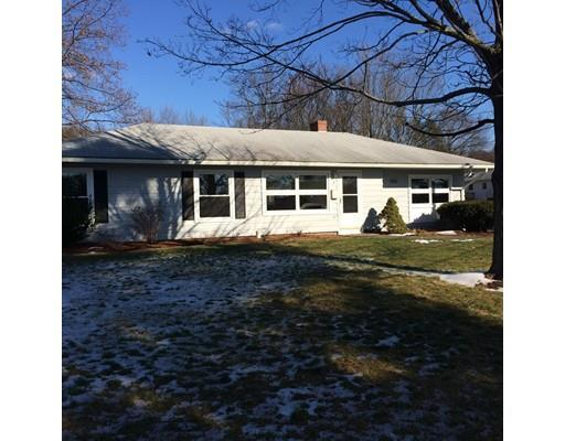 8 Fairfield Ter, Framingham MA 01701