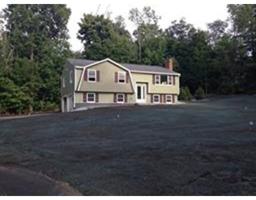 336 Acton Rd, Chelmsford MA 01824
