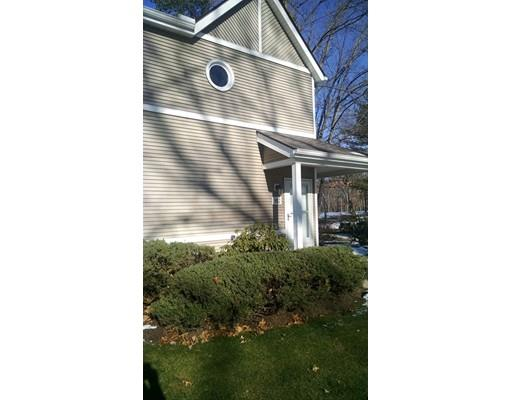 61 Abbey Memorial Dr #APT 102, Chicopee, MA