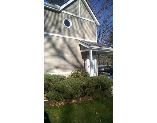 61 Abbey Memorial Dr #APT 102, Chicopee MA 01020