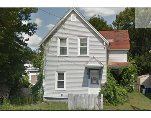 254 Chelmsford St, Chelmsford MA 01824