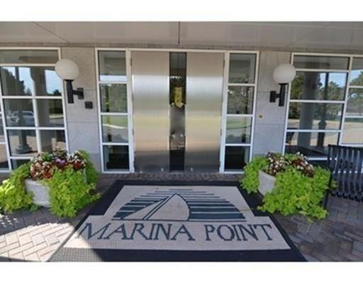2001 Marina Dr #APT 111, Quincy MA 02171