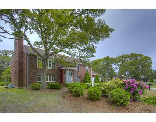 3 Baldwin Ln, West Yarmouth MA 02673