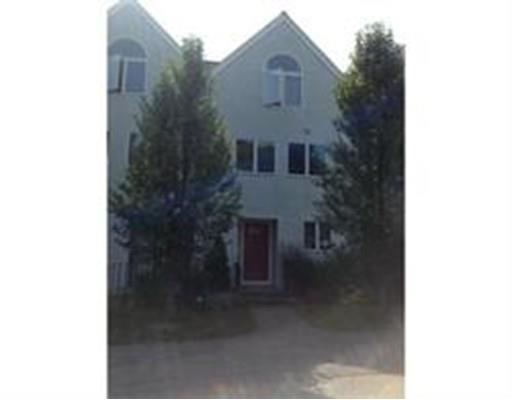 46 Suomi Rd #APT 2, Quincy, MA
