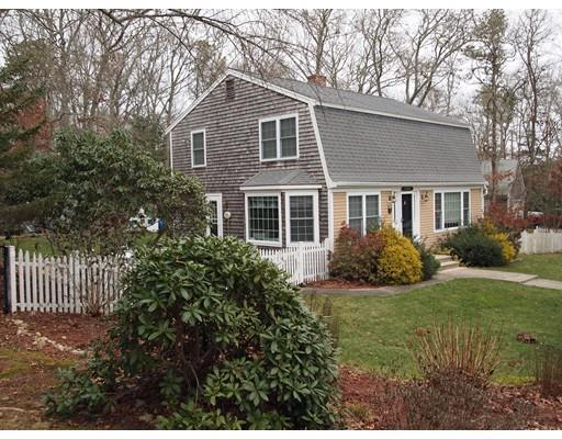 2 Cross Hill Cir, Forestdale MA 02644
