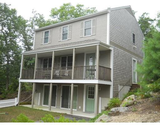 15 West Rd, Forestdale MA 02644