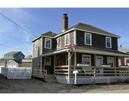 111 Turner Rd, Scituate MA 02066