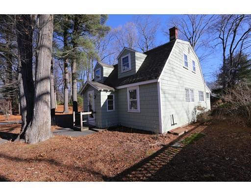 14 Duncan Dr, Norwell MA 02061