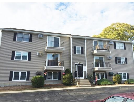 1585 Braley Rd #APT 55, New Bedford MA 02745