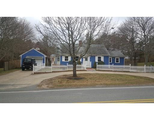 566 Carriage Shop Rd, East Falmouth MA 02536