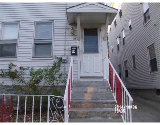 23 Butterfield St, Lowell MA 01854