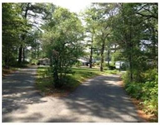 393 Federal Furnace Rd, Plymouth, MA