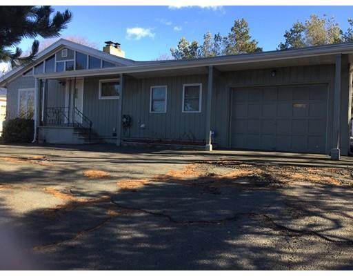 156 Marlborough Rd, Salem, MA