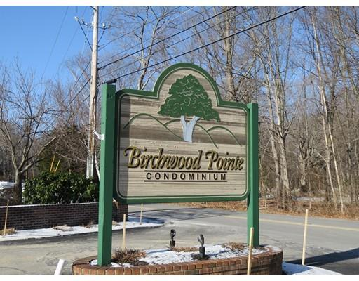 2 Birchwood Ct #APT 304, Amesbury MA 01913