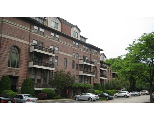155 Kendrick Ave #APT 502, Quincy, MA