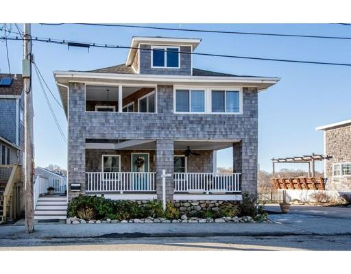 144 Turner Rd, Scituate MA 02066
