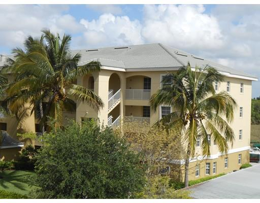 1781 Four Mile Cove Pkwy #APT 145, Cape Coral, FL