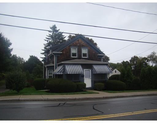 246 Russells Mills Rd, South Dartmouth, MA